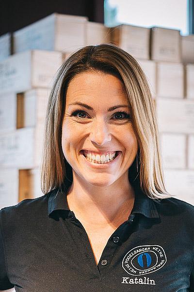 Katalin Bearth